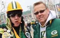 WTAQ Photo Coverage :: Packers Game Day 28