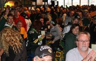 WIXX @ Packers vs. Vikings :: Tundra Tailgate Zone 9
