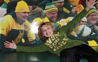 WTAQ Photo Coverage :: Packers Game Day 23