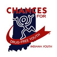 CHANCES for Indiana Youth