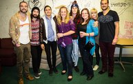 Youngblood Hawke Meet N Greet Pics 12/2/12 4
