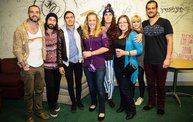 Youngblood Hawke Meet N Greet Pics 12/2/12 5