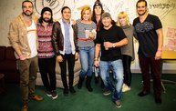 Youngblood Hawke Meet N Greet Pics 12/2/12 3