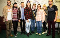 Youngblood Hawke Meet N Greet Pics 12/2/12 2