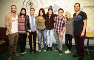 Youngblood Hawke Meet N Greet Pics 12/2/12 8