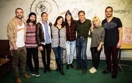Youngblood Hawke Meet N Greet Pics 12/2/12 7