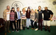 Youngblood Hawke Meet N Greet Pics 12/2/12 6