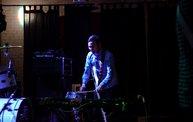 Youngblood Hawke Show Pics 12/2/12 27