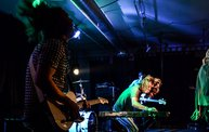Youngblood Hawke Show Pics 12/2/12 23