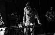 Youngblood Hawke Show Pics 12/2/12 21