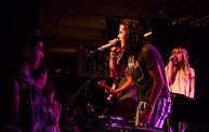 Youngblood Hawke Show Pics 12/2/12 17