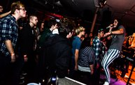 Youngblood Hawke Show Pics 12/2/12 15