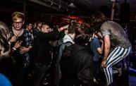 Youngblood Hawke Show Pics 12/2/12 13