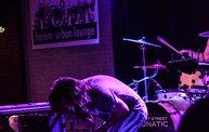 Youngblood Hawke Show Pics 12/2/12 12