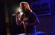 Youngblood Hawke Show Pics 12/2/12 10