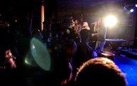 Youngblood Hawke Show Pics 12/2/12 9
