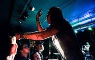 Youngblood Hawke Show Pics 12/2/12 7