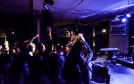 Youngblood Hawke Show Pics 12/2/12 5