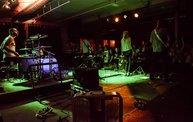 Youngblood Hawke Show Pics 12/2/12 11