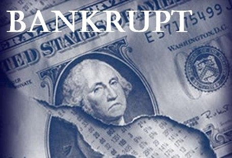 Bankruptcy graphic (properly sized)