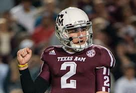 "Johnny ""Football"" Manzeal"