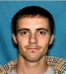 31-year-old Brandon Wayne Brock