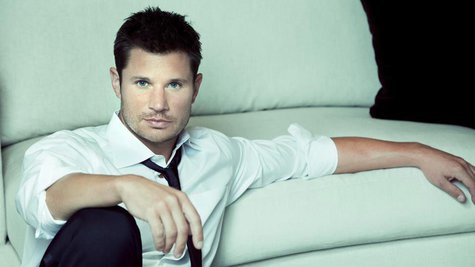 Image courtesy of Facebook.com/NickLachey (via ABC News Radio)
