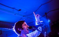Walk The Moon Show Gallery 12/3/12 14