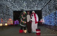 Marshfield Rotary's Winter Wonderland 2012! 2