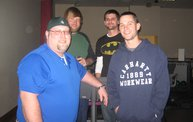 Q106 Cosmic Bowling @ Royal Scot (Fall 2012) 13
