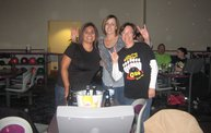 Q106 Cosmic Bowling @ Royal Scot (Fall 2012) 12