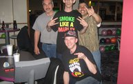 Q106 Cosmic Bowling @ Royal Scot (Fall 2012) 8