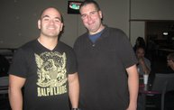 Q106 Cosmic Bowling @ Royal Scot (Fall 2012) 7