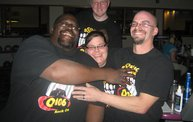 Q106 Cosmic Bowling @ Royal Scot (Fall 2012) 5