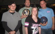 Q106 Cosmic Bowling @ Royal Scot (Fall 2012) 4