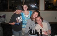 Q106 Cosmic Bowling @ Royal Scot (Fall 2012) 3