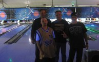 Q106 Cosmic Bowling @ Royal Scot (Fall 2012) 14