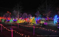 Marshfield Rotary's Winter Wonderland 2012! 19