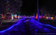 Marshfield Rotary's Winter Wonderland 2012! 17