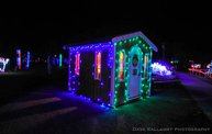 Marshfield Rotary's Winter Wonderland 2012! 13