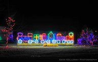 Marshfield Rotary's Winter Wonderland 2012! 8