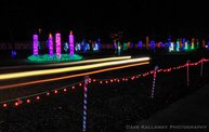 Marshfield Rotary's Winter Wonderland 2012! 6