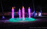 Marshfield Rotary's Winter Wonderland 2012! 5