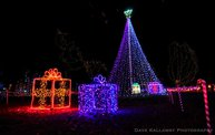 Marshfield Rotary's Winter Wonderland 2012! 4