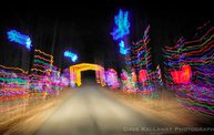 Marshfield Rotary's Winter Wonderland 2012! 3