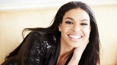 Image courtesy of Facebook.com/JordinSparks (via ABC News Radio)