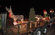 Wausau Christmas Parade 2012 7