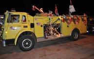 Wausau Christmas Parade 2012 6