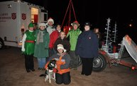 Wausau Christmas Parade 2012 17