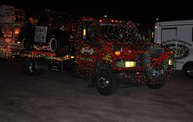 Wausau Christmas Parade 2012 13